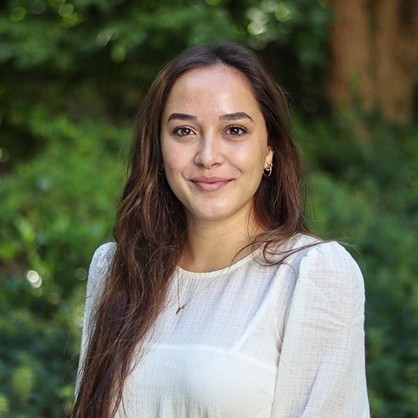 Angelina Anthony Jimenez
