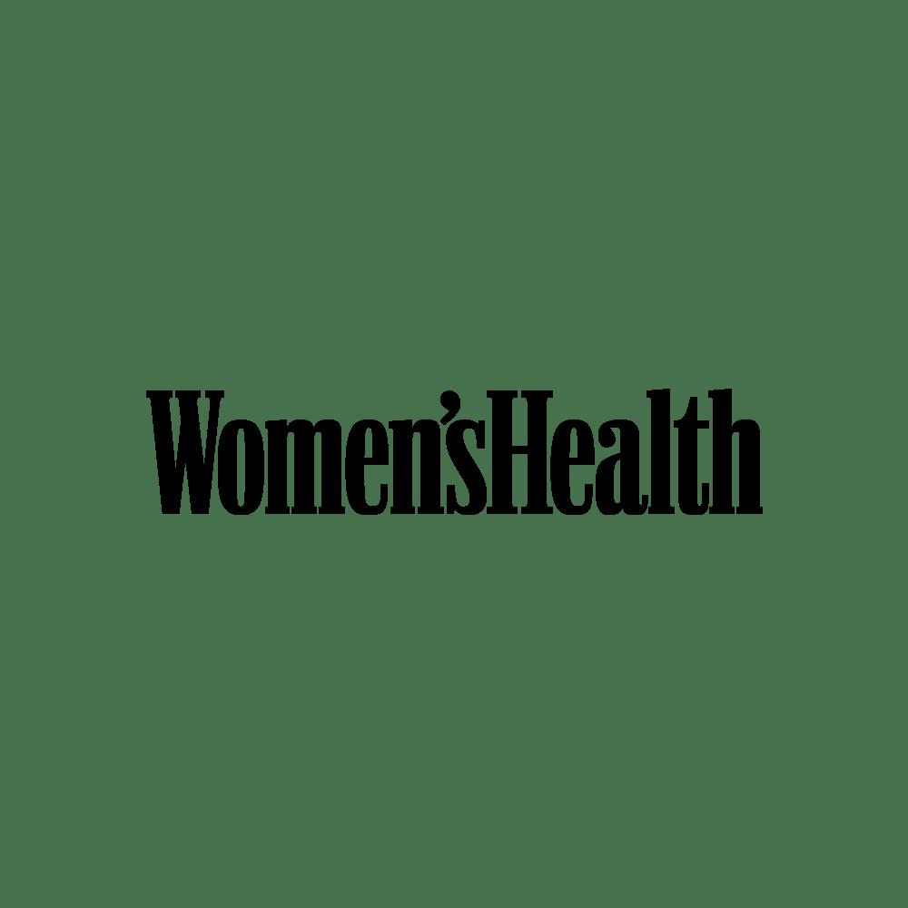 Ommetje in Women's Health