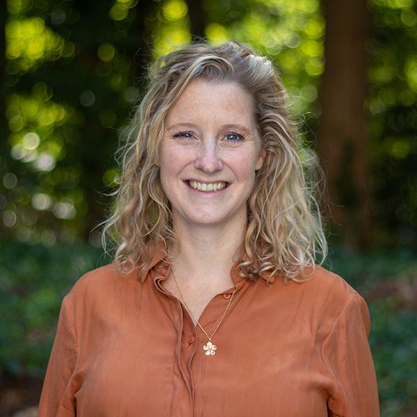 Vera Rietveld