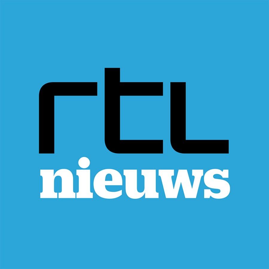 Ommetje in RTL Nieuws