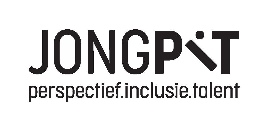 Jongpit logo
