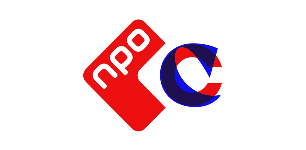 NPO Cultuur